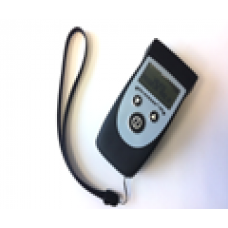 Lion alcolmeter® 700
