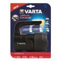 Фонарь VARTA Indestructible lantern LED 4C