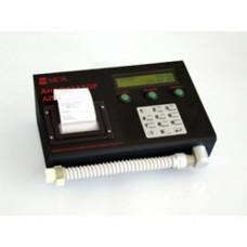 Алкотестер АКПЭ-01.01М-01 с принтером