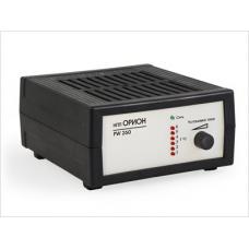 ЗАРЯДНОЕ УСТРОЙСТВО ОРИОН PW260 (автомат, 0-6А, 12В, линейн. амперметр)