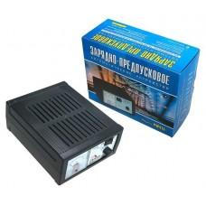 Зарядное устройство  Орион PW 415 (источник питания + зарядн. устр., автомат, 0-20А, 12/24В, стрелочн. амперметр)