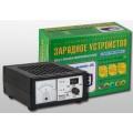 Зарядное устройство для аккумулятора ВЫМПЕЛ-20 (автомат, 0-6А, 6/12/18В, стрел. амперметр)