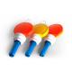 Фонарь сигнальный конусный светодиодный ФС-4.2