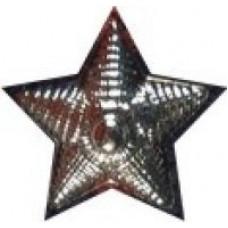 Звезда для старшего офицерского состава