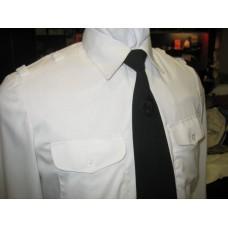 Сорочка форменная младшего и рядового состава милиции