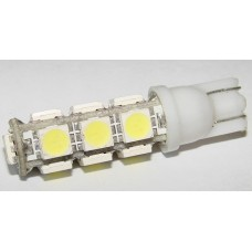 Автомобильная светодиодная лампа Prime-X T10 - 13W