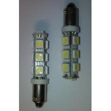 Автомобильная светодиодная лампа Prime-X T85 - 13W