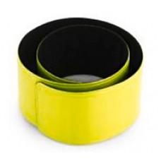 Самофиксирующийся светоотражатель (slap-браслет) (30см)