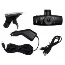 Видеорегистратор CS1000 (Full HD)