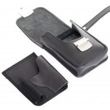 Сумка для скрытого ношения пистолета ПМ, Корнет, Форт