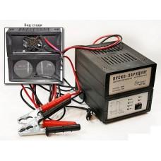 Зарядное устройство  Орион PW 700 (пуско-зарядное, 80А, 12В, автомат)