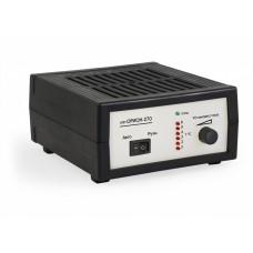 Зарядное устройство НПП ОРИОН-270